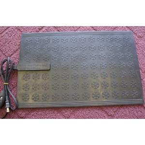 Hotflake Indoor Heated Mat